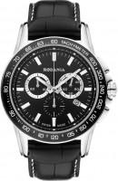 Наручные часы RODANIA 25008.26