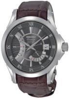 Наручные часы Seiko SRH009P1