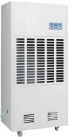Осушитель воздуха Celsius DH-288