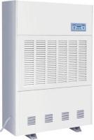 Осушитель воздуха Celsius DH-560