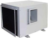 Осушитель воздуха Celsius CDH-150