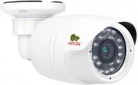 Фото - Камера видеонаблюдения Partizan IPO-2SP POE 3.1