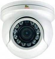 Камера видеонаблюдения Partizan CDM-333H-IR FullHD 4.2 Metal