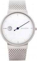 Наручные часы Skagen SKW6193