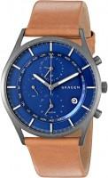 Наручные часы Skagen SKW6285
