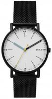 Фото - Наручные часы Skagen SKW6376