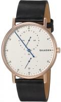 Наручные часы Skagen SKW6390