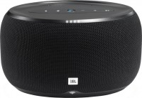 Аудиосистема JBL Link 300
