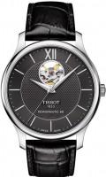 Наручные часы TISSOT T063.907.16.058.00
