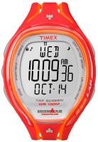 Наручные часы Timex T5k788