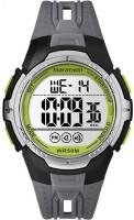 Наручные часы Timex TW5M06700