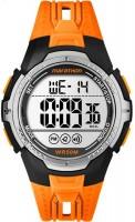 Наручные часы Timex TW5M06800