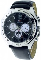 Наручные часы Tommy Hilfiger 1790654