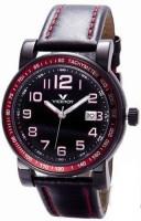 Наручные часы VICEROY 47641-75