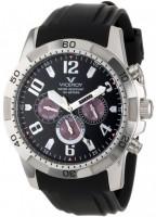 Наручные часы VICEROY 47667-75