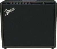 Гитарный комбоусилитель Fender Mustang GT 100