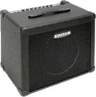 Гитарный комбоусилитель Kustom KBA35DFX