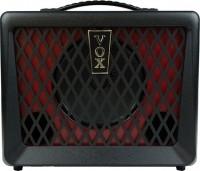 Гитарный комбоусилитель VOX VX50BA