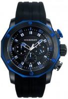 Наручные часы VICEROY 47739-37
