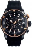 Наручные часы VICEROY 47739-97