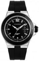 Наручные часы VICEROY 47773-55