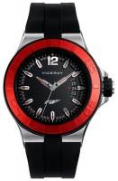 Наручные часы VICEROY 47773-75