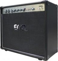 Фото - Товар Engl E312 Rockmaster 40 Combo