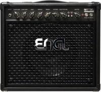 Фото - Гитарный комбоусилитель Engl E304 Metalmaster 20 Combo