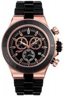 Наручные часы VICEROY 47775-97