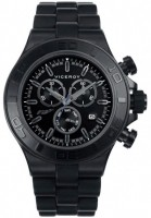 Наручные часы VICEROY 47775-99
