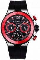 Наручные часы VICEROY 47776-55