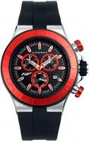 Наручные часы VICEROY 47777-77