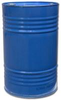 Моторное масло AL-KO 2T 200L