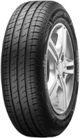Шины Apollo Amazer 4G Eco 175/65 R14 82T