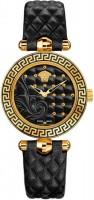 Наручные часы Versace Vrqm01 0015