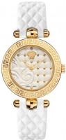 Наручные часы Versace Vrqm02 0015