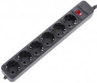 Сетевой фильтр / удлинитель Vinga VB6-2-100