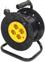 Сетевой фильтр / удлинитель Power Plant JY-2002/25