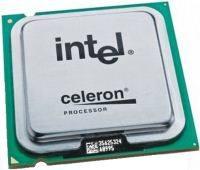 Фото - Процессор Intel G1820