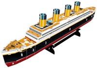 3D пазл CubicFun Titanic T4012h