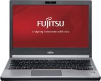 Ноутбук Fujitsu Lifebook E736