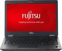 Ноутбук Fujitsu Lifebook U727
