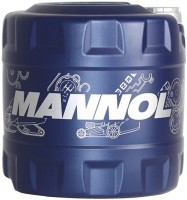 Охлаждающая жидкость Mannol Hightec Antifreeze AG13 Concentrate 10L