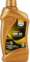 Фото - Моторное масло Eurol Synergy 0W-40 1L