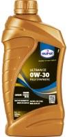 Фото - Моторное масло Eurol Ultrance 0W-30 1L