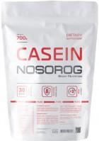 Фото - Протеин Nosorog Casein 0.7 kg