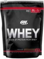 Протеин Optimum Nutrition Whey 0.816 kg