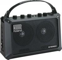 Гитарный комбоусилитель Roland Mobile Cube