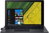 Ноутбук Acer Switch 5 SW512-52