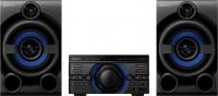 Аудиосистема Sony MHC-M40D